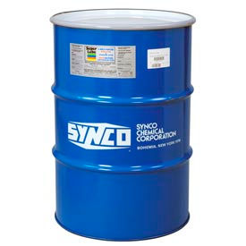 400 lb. Drum Super Lube® Synthetic Grease (NLGI 1)