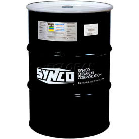 55 Gal. Drum Super Lube® Synthetic Gear Oil ISO 460
