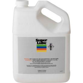 Superlube® H3 Direct Food Contact Multi Purpose Oil - Gallon - Pkg Qty 4