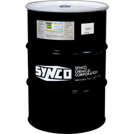 SuperLube® H3 Direct Food Contact Multi Purpose Oil - 55 Gallon