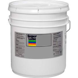 Super Lube Anti-Corrosion & Connector Gel, 30 Lb. Pail - 82030