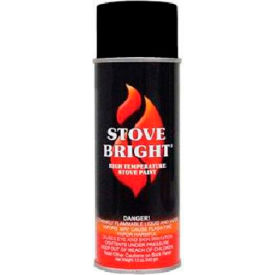 Shop Chimney 8162 Stove Bright 1200 Degree High Temp Paint-Shimmering Rose