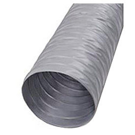 S-Tl Thermaflex Flexible Hvac Duct - 8 Inch Diameter - Pkg Qty 2