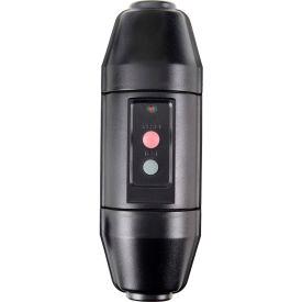 Tower Mfg 30396500-08 GFCI Attachment, User Attachable GFCI Manual Reset, 20 Amps