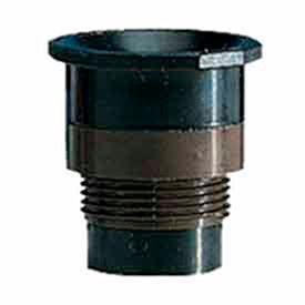 "Toro 89-1773 12"" Radius, 180° MPR Nozzle, Brown"
