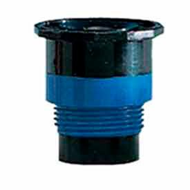 "Toro 89-1776 10"" Radius, 360° MPR Nozzle, Blue"