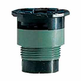 """Toro 89-1782 8"""" Radius, 360° MPR Nozzle, Green"""