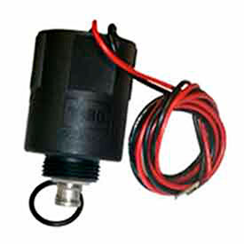 Toro DCLS-P DC Latching Solenoid Assembly
