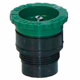 Toro TVAN8 8' Variable Arc Nozzle, Green, 8' Radius