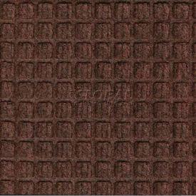 Waterhog Classic Mat - Dark Brown 3' x 4'