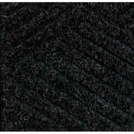 Waterhog Classic Diamond Mat - Charcoal 6' x 12'