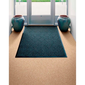 "WaterHog Diamondcord 3/8"" Thick Entrance Mat, Charcoal Cord 3' x 20'"