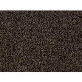 Frontier Scraper Mat - Brown 3' x 5'