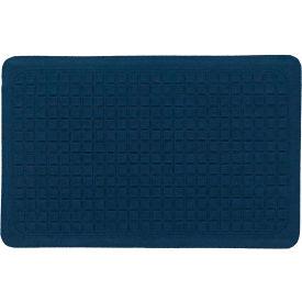 """Get Fit Stand Up Anti-Fatigue Mat 5/8"""" Thick, Cobalt Blue 34"""" x 47"""""""