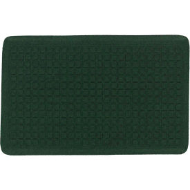 "Get Fit Stand Up Anti-Fatigue Mat 5/8"" Thick, Dark Green 22"" x 50"""