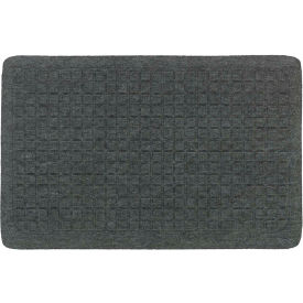 """Get Fit Stand Up Anti-Fatigue Mat 5/8"""" Thick, Granite 22"""" x 60"""""""