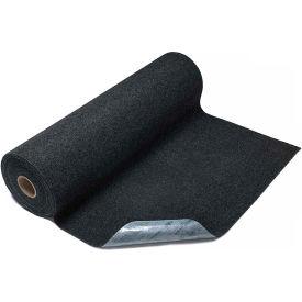 Andersen-Sure Stride Plush Disposable Mat-Charcoal-4457000330