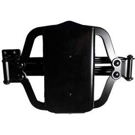 Lockey TB100 Turtleback Hydraulic Gate Closer