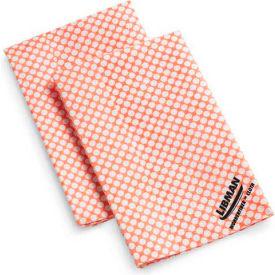Libman® Commercial Wonderfiber Cloths - 2-Pack - 2004 - Pkg Qty 18