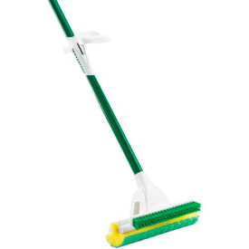 """Libman Commercial 10"""" Nitty Gritty® Roller Mop - Pkg Qty 4"""
