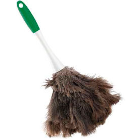 Libman® Commercial Feather Duster - Handheld - Pkg Qty 6