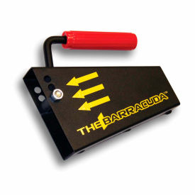 Doors Hardware Amp Framing Intruder Defense Systems The