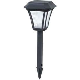 Lighting- Outdoor | Landscape Lighting | Brinkmann 828-0303-0 Low