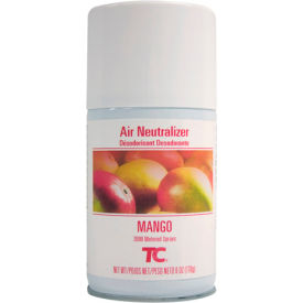 Rubbermaid® Aerosol Refill - Mango - FG401695 - Pkg Qty 12