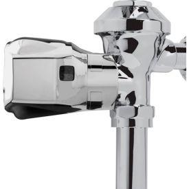 Autoflush® Clamp Automatic Flush Valve - Urinal - Pkg Qty 6