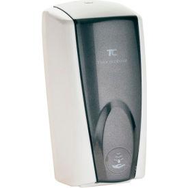 Autofoam™ Soap Dispenser - White With Black Insert - FG750138 - Pkg Qty 10