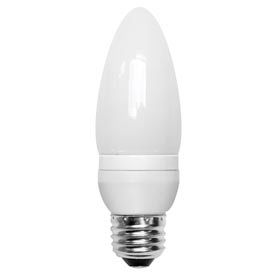 TCP 10702 2 Watt Decorative- CFL