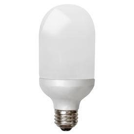 Tcp 1t201451k 14 Watt T20 Capsule 51k- Cfl Bulb - Pkg Qty 48