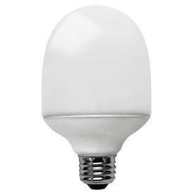 Tcp 1t2414 14 Watt T24 Capsule- Cfl Bulb - Pkg Qty 24
