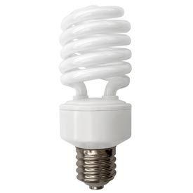 Tcp 28942h 42 Watt Springlamp Mog Base- Cfl - Pkg Qty 48