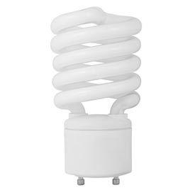 Tcp 33127sp 27 Watt Gu24 Springlamp- Cfl - Pkg Qty 48