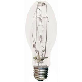Tcpi 46152 Open 150 Watt Universal Position Ultra Violet Guard Pulse Plus™  3000k Bulb - Pkg Qty 13