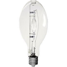 Tcpi 46273 Enclosed 400 Watt Coated Vertical Position Ed28 Pulse Plus™ Bulb - Pkg Qty 12