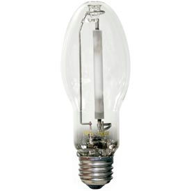 Tcpi 48180 150 Watt High Pressure Sodium Medium Base Bulb - Pkg Qty 6