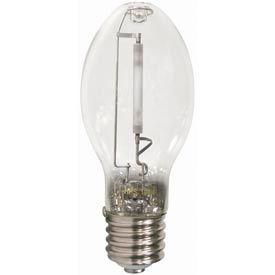 Tcpi 48230 100 Watt High Pressure Sodium Mogul Base Bulb - Pkg Qty 6