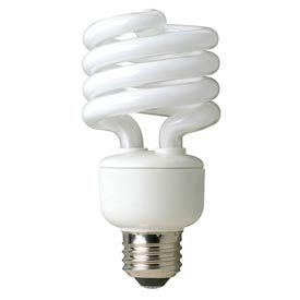 TCP 80102350 23W SPRINGLIGHT 50K- CFL
