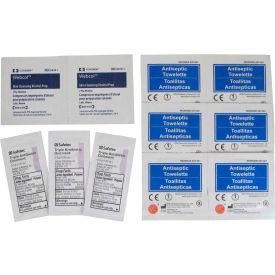 Adventure Medical Kits Antiseptics Refill, 0155-0258