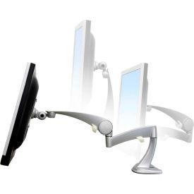 Ergotron Neo-Flex™ LCD Arm