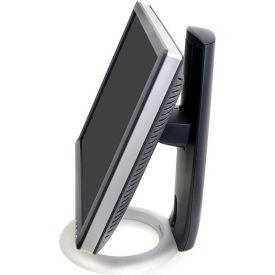 Ergotron Neo-Flex™ LCD Stand