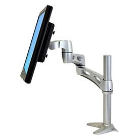 Ergotron Neo-Flex™ Extend LCD Arm