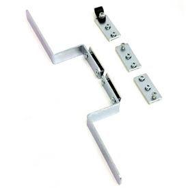 Ergotron® Power Strip Mounting Kit and Cord Wrap
