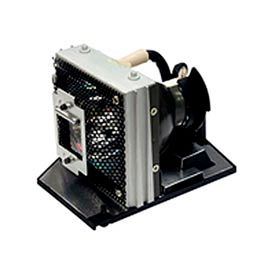 Optoma Projector Lamp for DV10, P-VIP 200W