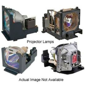 Hitachi Projector Lamp for WX625, X809, SX635