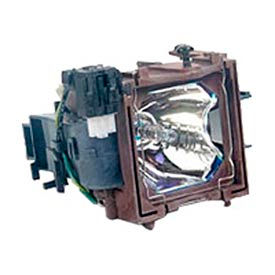 InFocus Projector Lamp for LP540, LP640, C160, C180