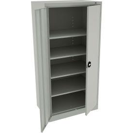 Cabinets Storage Tennsco Standard Storage Cabinet