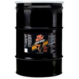 Tri-Flow Industrial Lubricant - 55 Gallon Drum - TF22025